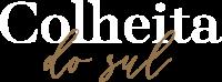 Colheita do Sul Logo